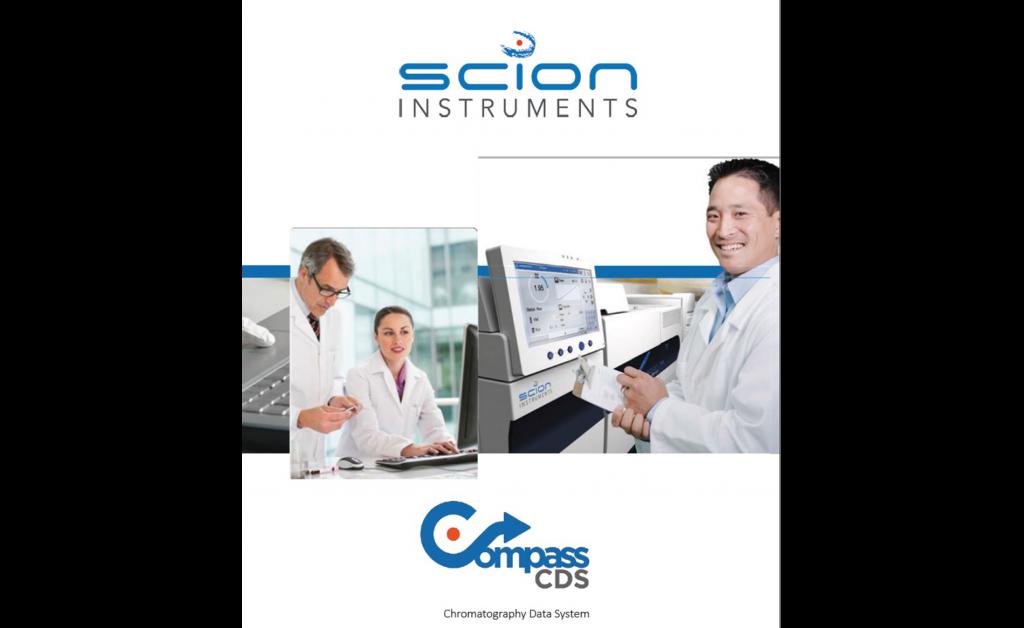 Compass CDS Brochure