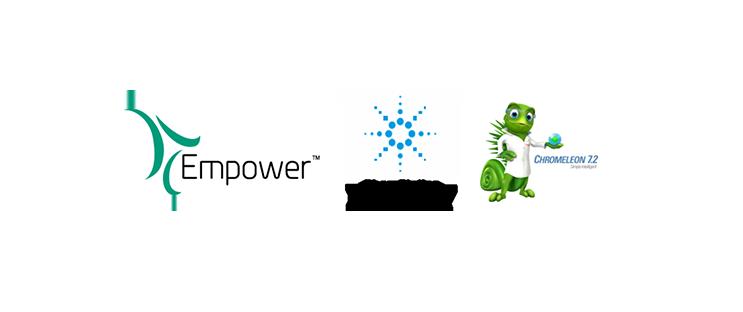 Fusion HPLC Method Development Data System Support